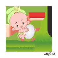 Best Male Infertility Treatment in Thane - Ova Fertility and Women Care