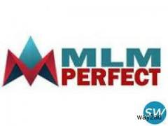Get Ready MLM website for just RS 499/-pm