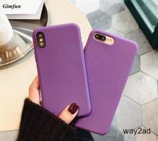 iphone 7 plus silicone cover