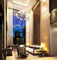 Professional Interior Decorators in Thane - Golden Spiral Productionz