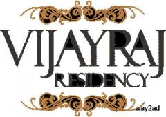 Buy New 2 bhk in Vile Parle East - Vijayraj Residency
