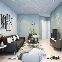 Best Luxury Apartment Interior Designer in Bangalore