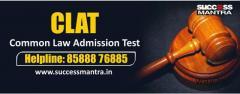Avail Result-oriented CLAT Coaching in Uttam Nagar