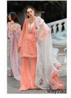 Buy Sharara Suit Online At Low Price