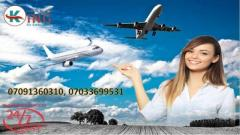 Pick Fast Air Ambulance Service in Dibrugarh with Medical Facility