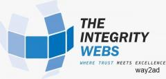 Top website development company in delhi ncr