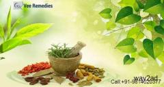 Ayurvedic Products Franchise - Vee Remedies