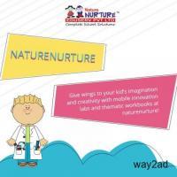 Opening a Private School - NatureNurture