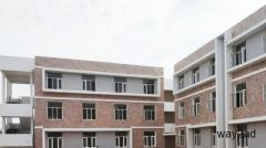Best International English Medium CBSE School in Coimbatore