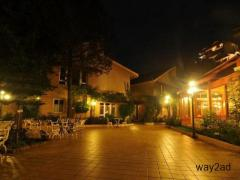 Destination Wedding in Mussoorie | Club Mahindra Avalon Resort Mussoorie