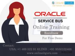 Best OSB Online Training Free live demo