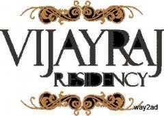 Get Spacious 1 BHK Flat in Vile Parle East - Vijayraj Residency
