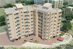 Professional Real Estate Brokers Mumbai - Inch To Square