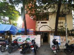 HP service Centre in Telangana