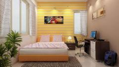 Are You Looking For 1 BHK & 2 BHK Flats in Kharadi Pune