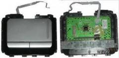 Hp laptop spare parts
