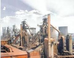 Sugar Plant & Power Plant New Project Opening For Freshers to 25 Yrs Exp