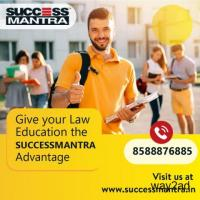 Are you looking for DU LLB Coaching in Delhi