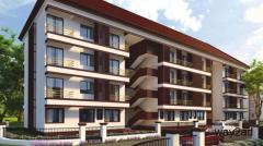 1 BHK Flats in Sawantwadi - Sports City NX to Goa