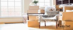 Movers and Packers in TC Palya