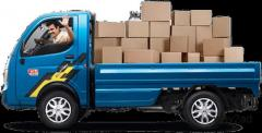 Movers and Packers in Ulsoor