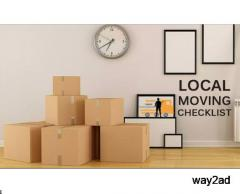 Movers and Packers in Whitefield