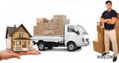 Movers and Packers in Yeshwanthpur