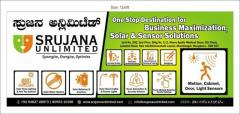 ENERGY SAVING SENSORS DISTRIBUTORS IN BANGALORE
