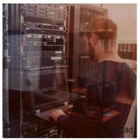 Modular Data Center Solutions- Yotta Infrastructure