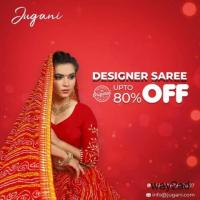 Designer lehenga sarees, best wedding bridal wear, jewellery, sarees, salwar kameez