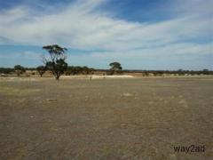 Commercial Plot for Sale at Otariya, Dholera SIR TP2B3 Scheme