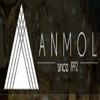 Anmol Lights: Switch Dealer in Ahmedabad