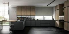 Contact the Best Kitchen Cabinet Supplier in China