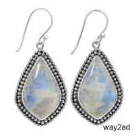 Get The Best Quality And Genuine Wholesale Moonstone Jewelry