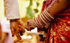 Kongu  Matrimony   Brides and Grooms   Kongu Vellalar Gounder Matrimony Tirupur