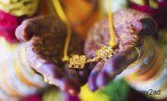 Nadar Community Matrimony brides and grooms Coimbatore, Erode
