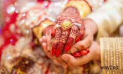 Chettiar Community Matrimony Coimbatore   Grooms and Brides