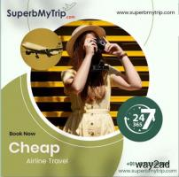 Bhopal to Amritsar Flights Cheapest Price at SuperbMyTrip