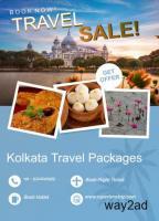 Hyderabad to Delhi Flight Tickets Booking
