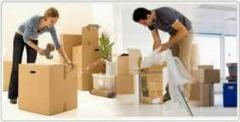 Easy and quick Relocation via particular Packers and Movers