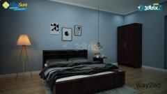 3D Interior Design | 3D Interior services