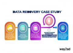 Online Data Recovery