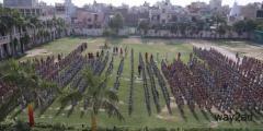 Top CBSE school in Delhi
