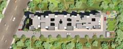 1 BHK flats for sale in Tathawade at iOS