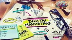 Internet Marketing Company Jaipur