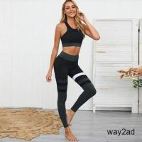 Beautiful Yoga Pants For Your New Collection to wear