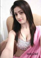 Sexy Girls Waiting For You In Ahmedabad