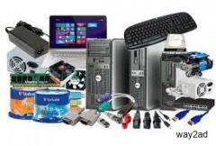 It Accessories In Greater Noida