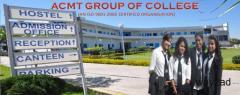 Delhi polytechnic college