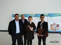 Morefar Global Leading Foshan Sourcing Agent